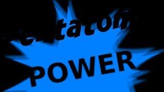"3 blues tricks every guitarist must know ""Pentatonic Power Zone"""