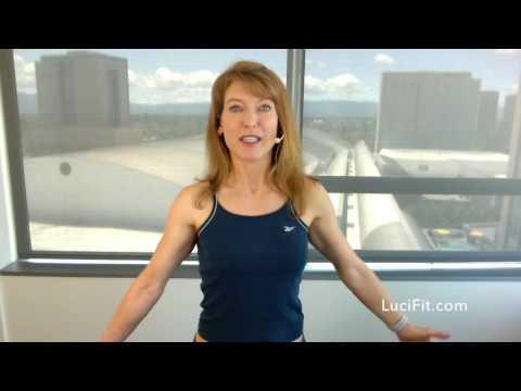 Why Calories Count | LuciFit Motivation