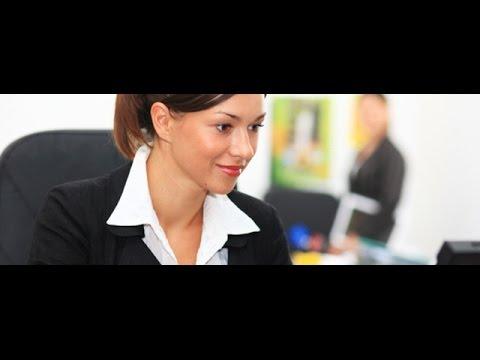 HR Assistant Salary in United Arab Emirates/Dubai