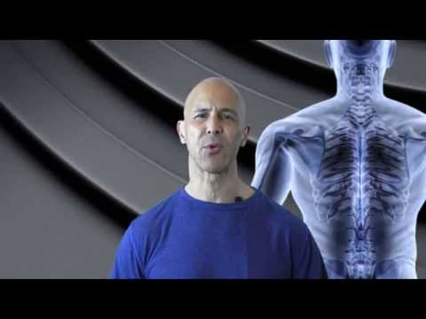 The Best Natural Herbs for Pain from Pinched Nerves, Neck & Back Pain, Sciatica