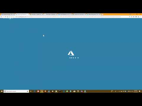 How to Deploy Containers cheaply to Azure