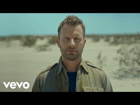 Dierks Bentley - Burning Man ft. Brothers Osborne