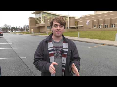 Ricky Reports: Lower Merion Enrollment Growth History And Recent Impact on High Schools (Part 2)