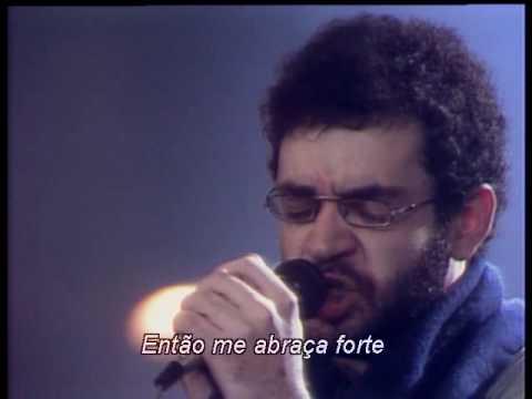 Playlist: Legião Urbana