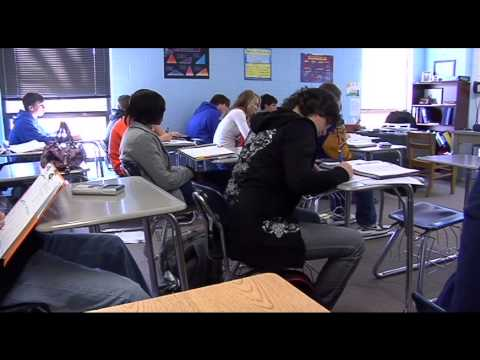 Proposed bill would remove exit exam score requirement for high school graduation
