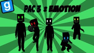 Pac3 Download