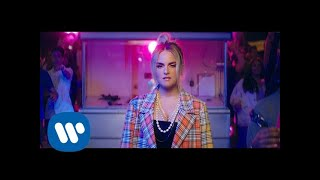 JoJo - Joanna (Official Music Video)