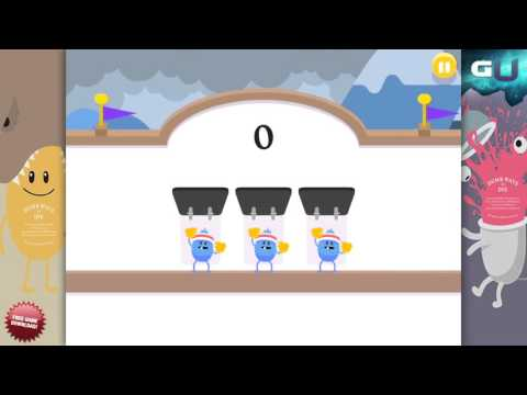 Dumb Ways to Die 2 - Don't Lick the Pole, Don't Do It
