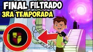 frio10mil Videos - MiniClips pk
