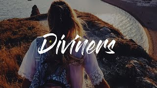 Diviners - Stay By Your Side [ Future House ] ⚡