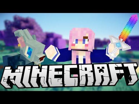 Making a Minecraft Mod!