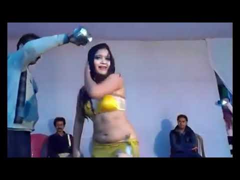 Xxx Mp4 Rkeshtra Stage Show 3 HD Bhojpuri Hot Song 3gp Sex