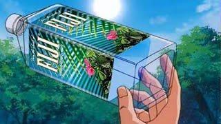Summer Vibes / Lofi Hiphop Mix