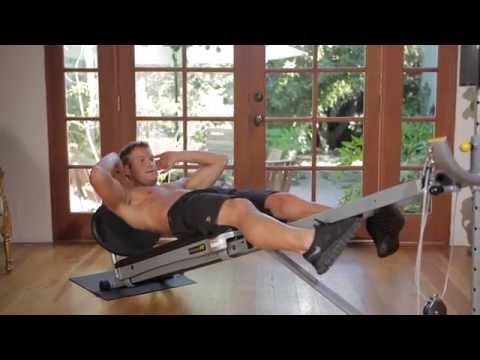 5 Exercises Everyone Should Know