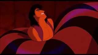 Download Aladdin - Final Scene 1080p Video