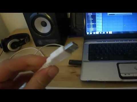 fl studio 12.3 tutorial