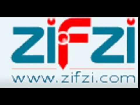 B2C Email List UK, B2C Email Lists UK, B2C UK Email Database Provider