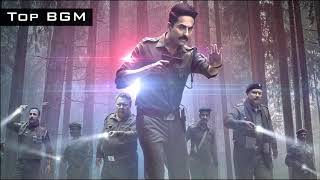 Article 15 bgm, article 15 background music , article 15 guitar tune, article 15 instrumental