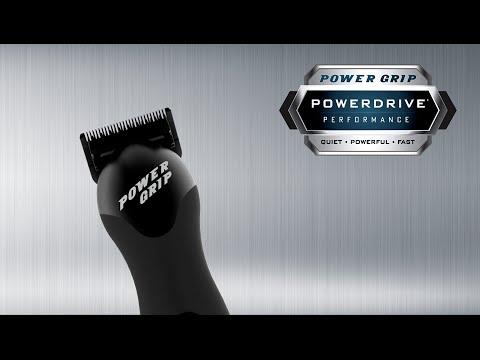 Xxx Mp4 Wahl Power Grip 3gp Sex