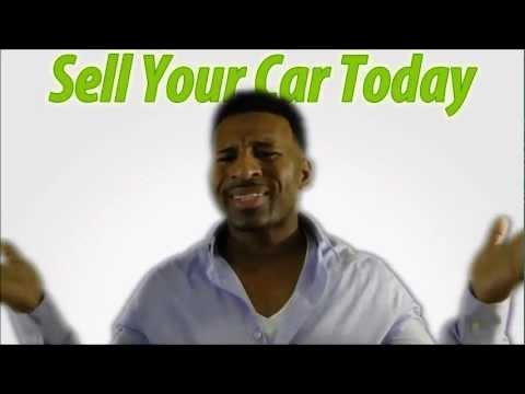 Sell A Car in Winnipeg