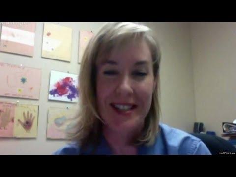How Nurses Help With Grief | HPL