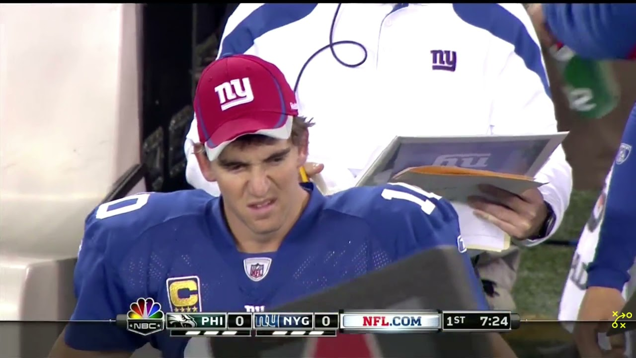 NFL heated moments compilation #2