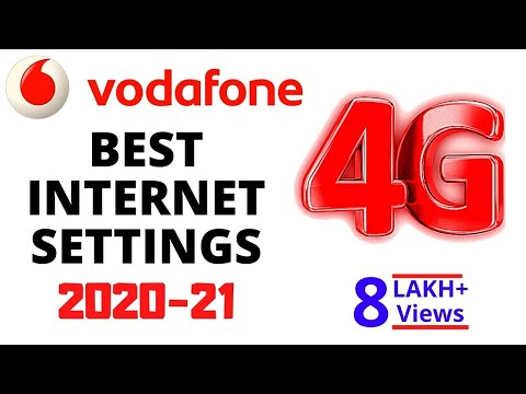 How to buy internet data vodafone -