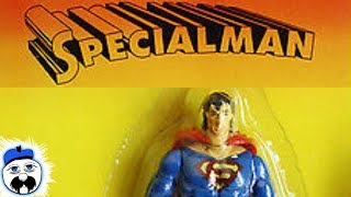 15 Toys That Are Obvious Knockoffs