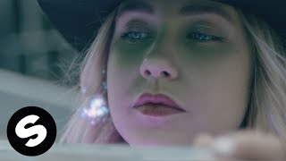 Harris & Ford x Ian Storm x SilkandStones - Jeanny (Official Music Video)