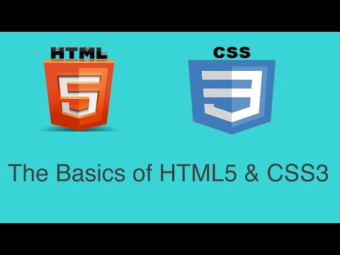 18 - Give an HTML element rounded edges using the border radius property