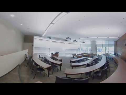 360° Experience: Innovative Marketing for Strategic Advantage