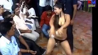 || Sexy Xxx Videos || Porn Videos Dance || Desi Dance || Aarkesta Dance || Desi Girl
