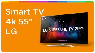 lg uk7500 vs lg sk8500 | Which one you should buy? | What