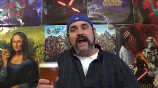 Halloween Tall Can Tuesday - Video Games, Tom Petty, and Much More
