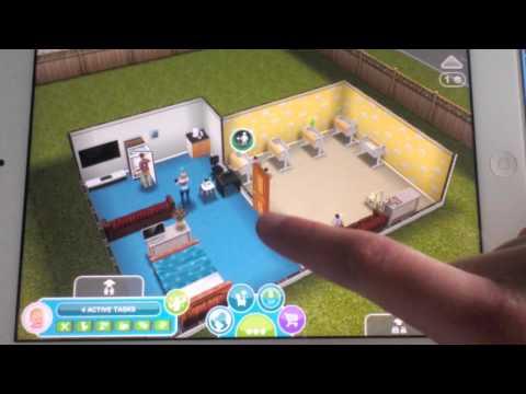 Sims freeplay baby glitch 2016