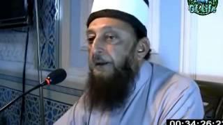 Why Zionists Dajjal Wants SHIA SUNNI Civil WAR | Sheikh Imran Hosein