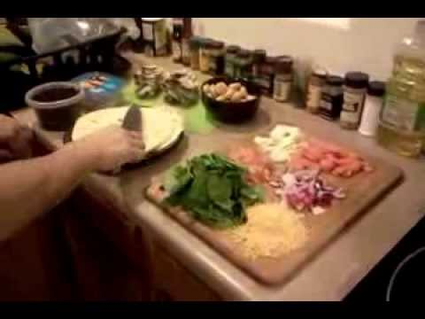 oyster mushroom cooking instructions prior to growing mushrooms at home