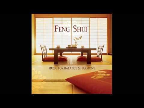 Feng Shui - The Rhythm of Chi