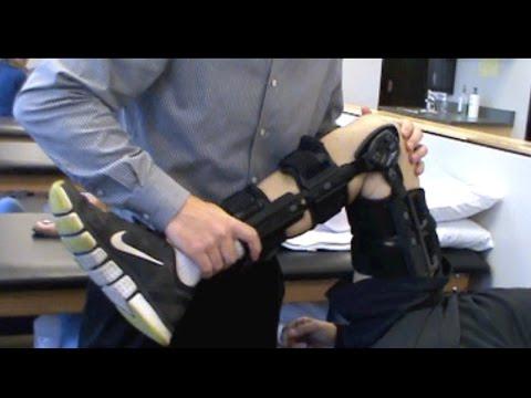 Orthopedic Rehabilitation Progressive Physical Therapy and Rehabilitation Costa Mesa Orange Garden G
