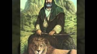 Hazrath Baba Fakhruddin Soharwardi ( R.A )