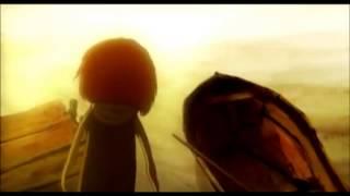 Digital Daggers Angel (video)