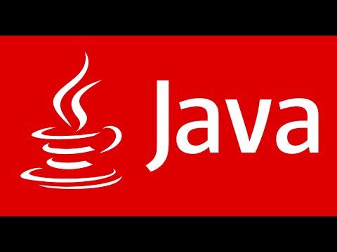 Java Beginer Collection ArrayList Part 3 (Manipulation Add/Update/Delete  in ArrayList)