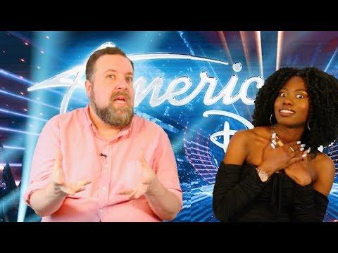 American Idol WINNER Prediction! Did We Get It Right? | Talent Recap Show Ep 35