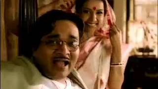 Very funny Indian ad for Mcdonalds-Doctor - YouTube