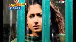 Download Balika Vadhu - Kacchi Umar Ke Pakke Rishte - June 02 2011 - Part 1/3