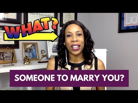 Immigration Marriage Fraud - Help Me Find a Spouse! (2018)