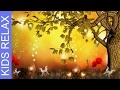 The Magical Enchanted Tree Children S Guided Meditation