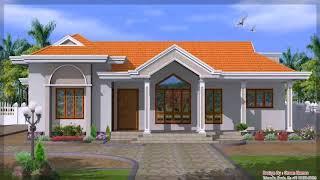 06:17 Village House Design Bangladesh