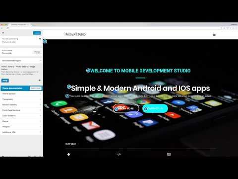 How To Create Pixova Lite Gallery with Modula Image Gallery Plugin