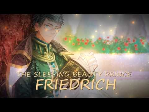 Grimm's Princess - Opening Movie [GENIUS]